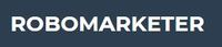 RoboMarketer株式会社