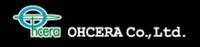 オーセラ株式会社