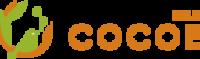 株式会社ココエ