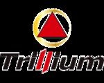 Trillium株式会社