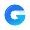 株式会社Ginco
