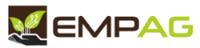 Empag Co., Ltd.