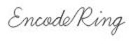 EncodeRing株式会社