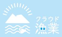 フィッシュ・バイオテック株式会社