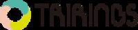 トライリングス株式会社