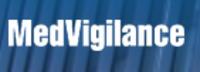 MedVigilance株式会社