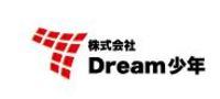 株式会社Dream少年