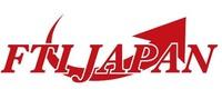 FTI JAPAN株式会社