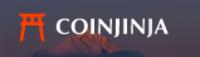 株式会社COINJINJA