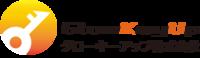 グローキーアップ株式会社