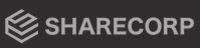 株式会社シェアコープ