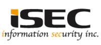 情報セキュリティ株式会社