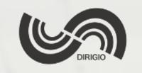 株式会社DIRIGIO