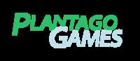 株式会社プランタゴゲームス
