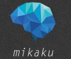 ミカク株式会社