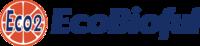 エコバイオフル株式会社