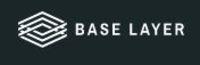 BaseLayer株式会社