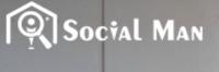 ソーシャルマン株式会社