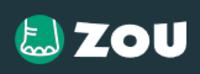 株式会社ZOU