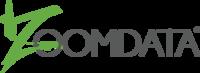 Zoomdata Japan株式会社