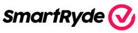 株式会社SmartRyde