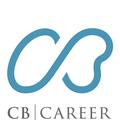 株式会社CBキャリア