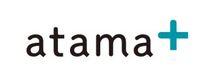 atama plus株式会社