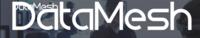 DataMesh株式会社