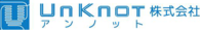 Unknot株式会社
