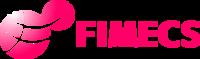 ファイメクス株式会社