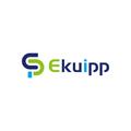 Ekuipp株式会社