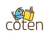 株式会社COTEN