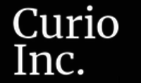株式会社キュリオ