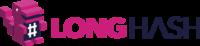株式会社LONGHASH