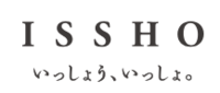 株式会社ISSHO