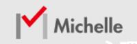 株式会社ミシェル