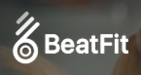 株式会社BeatFit
