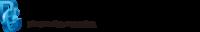 デジタルグリッド株式会社