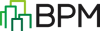 BPM株式会社
