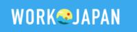 株式会社WORK JAPAN
