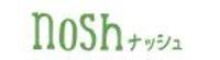 ナッシュ株式会社