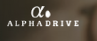 株式会社アルファドライブ