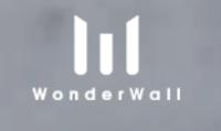 Wonderwall株式会社
