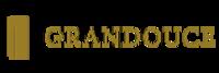 株式会社グランドゥース