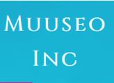 ミューゼオ株式会社
