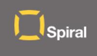 株式会社Spiral