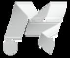 Mira Robotics株式会社