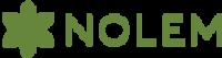 株式会社Nolem