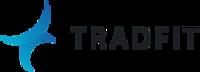 TradFit株式会社