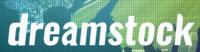 株式会社dreamstock